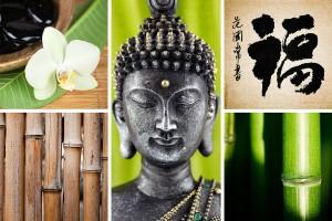 Buddha_gruen