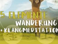 5ElementeWanderung_PlakatA3.indd